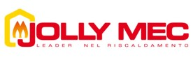 Jolly-Mec Logo
