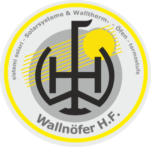 Wallnöfer Logo